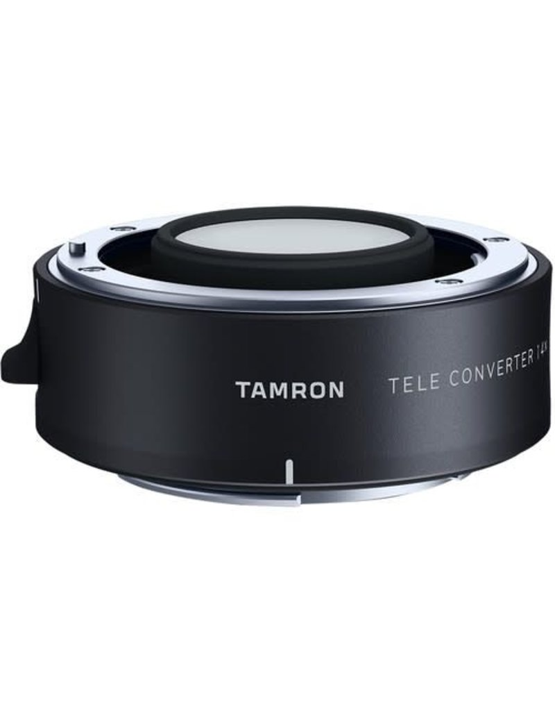 Tamron Tamron Teleconverter 1.4x for Canon EF