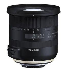 Tamron Tamron 10-24m Di II VC HLD Nikon