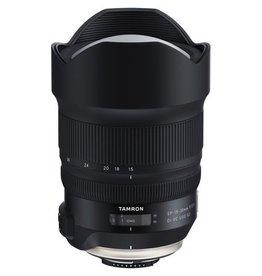 Tamron $50.00 Bonus Mail-In Rebate 15-30mm F2.8 VCG2 Nikon