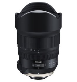 Tamron Tamron 15-30mm G2 Nikon