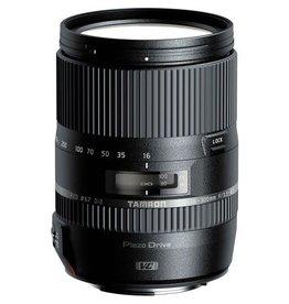 Tamron Tamron 16-300mm VC PZD Nikon