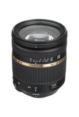 Tamron Tamron 17-50mm f2.8 VC Nikon