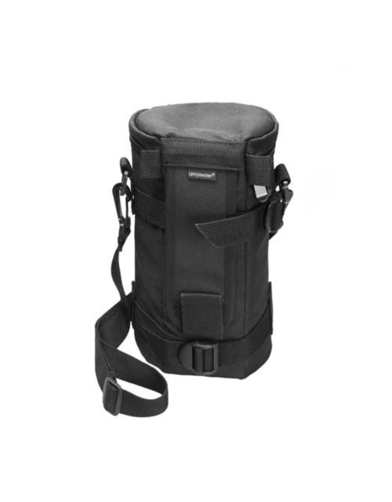 Promaster Promaster Deluxe Lens Case-LC6 9 x 4.3