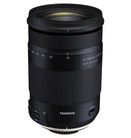 Tamron Tamron 18-400mm F/3.5-6.3 Di VC Nikon