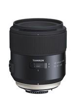 Tamron Tamron 45mm F 1.8 Di VC Nikon