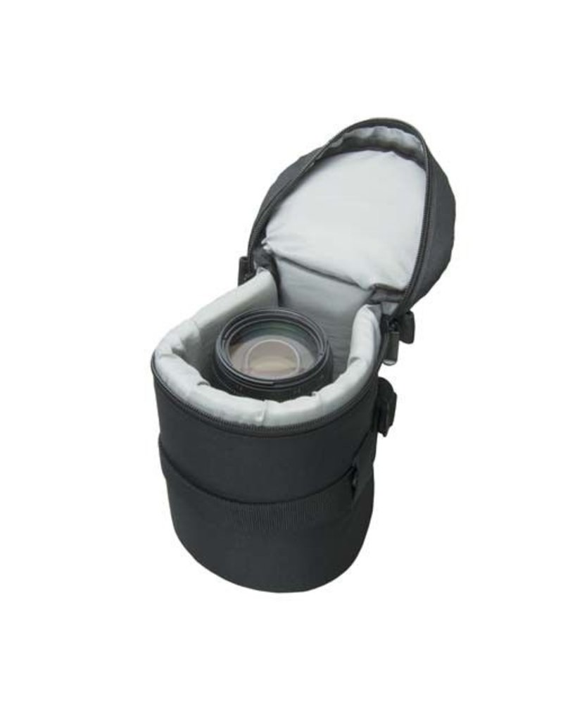 Promaster Promaster Deluxe Lens Case-LC4 6.25 x 4.15
