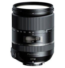 Tamron Tamron AF28-300mm VC PZD Nikon