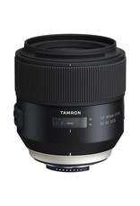 Tamron Tamron SP 85mm F1.8 VC Nikon