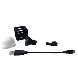 Litra Litra TORCH REPLACEMENT KIT