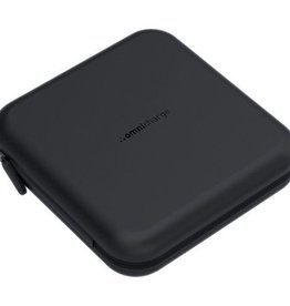 Omni Charge Protective Case for Omnicharge 20