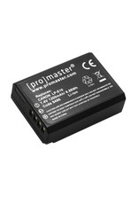 Promaster Promaster LP-E10 For Canon