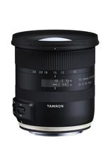 Tamron Tamron 10-24mm F/3.5-4.5 Di II VC HLD Canon