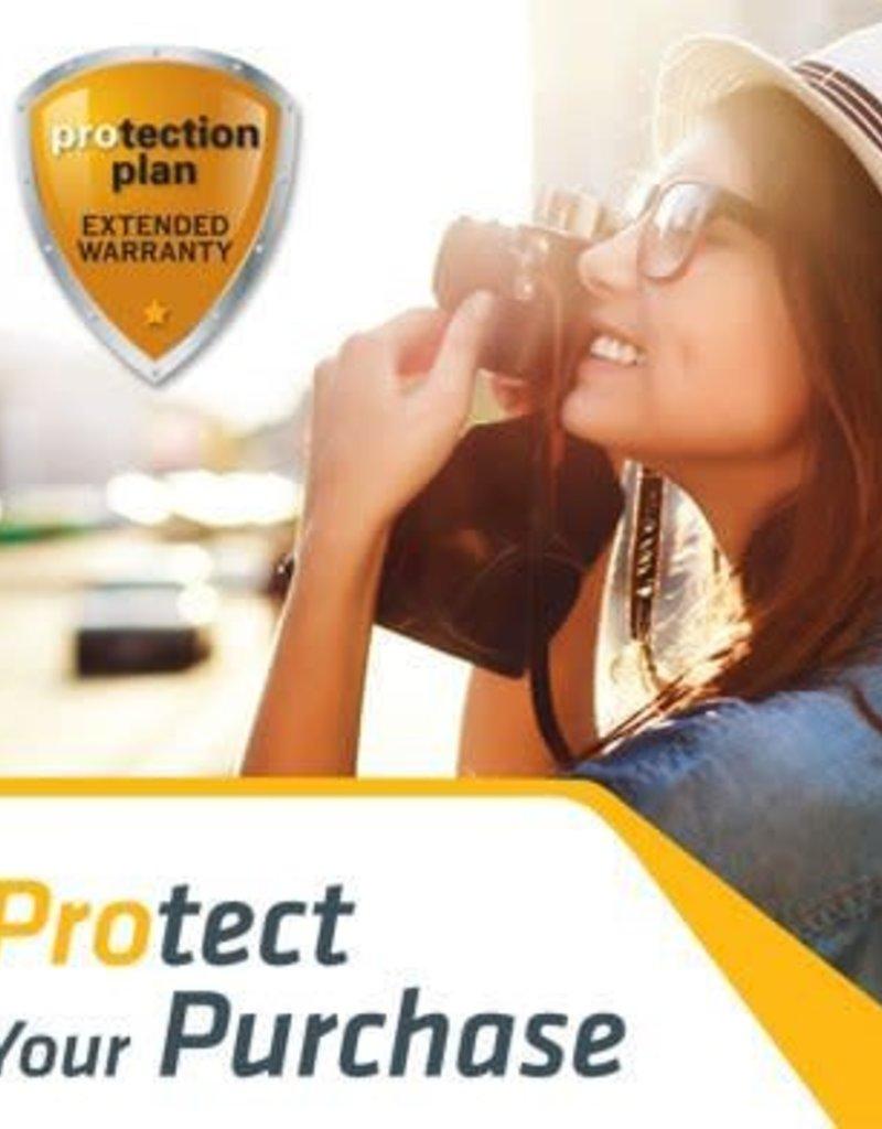3yr ADH Protection Under $1200