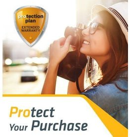 3yr ADH Protection Under $400