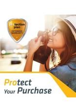 3yr ADH Protection Under $800
