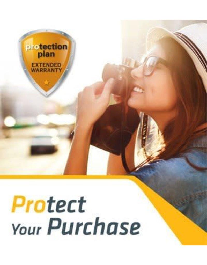 5yr ADH Protection Under $1000