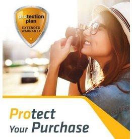 5yr ADH Protection Under $1400