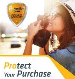 5yr ADH Protection Under $750