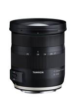 Tamron Tamron 17-35mm F2.8-4 DI OSD Canon