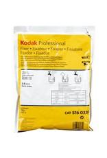 Kodak Kodak Fixer 1 Gallon