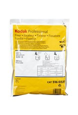 Kodak Kodak Professional Fixer 1 Gallon