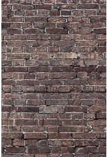 "Savage Savage 53""x18' Grunge Brick"