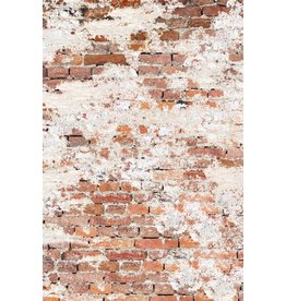 "Savage Savage 53""x18' Weather Brick"