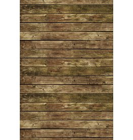 "Savage Savage 53""x18' Worn Planks"
