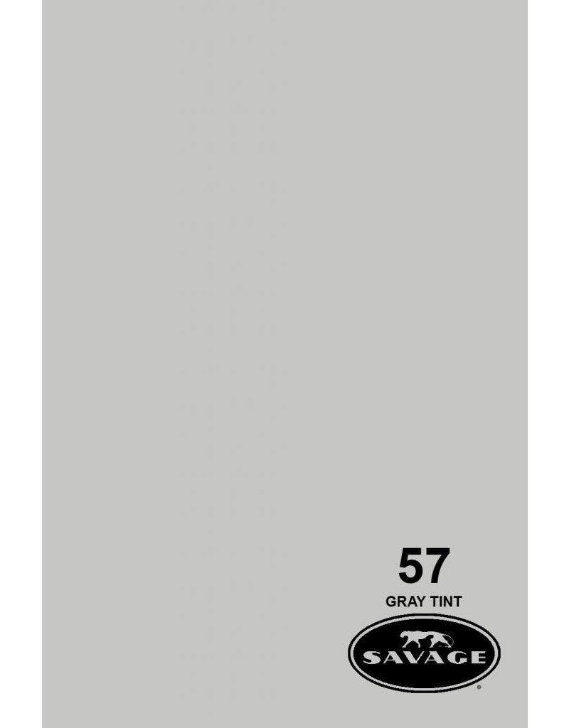 "Savage Savage 57 Gray Tint 53"""
