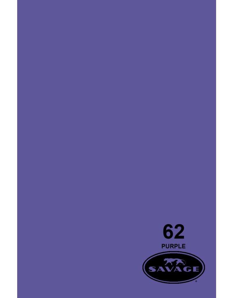 """Savage Savage Purple 53"""""""