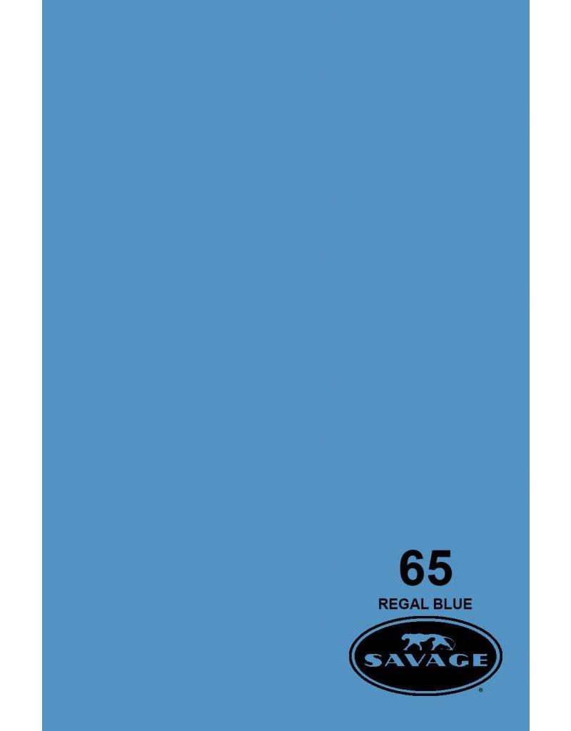 "Savage Savage Regal Blue 53"""