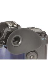 Hoodman HoodEYE for Canon HEYEC22G