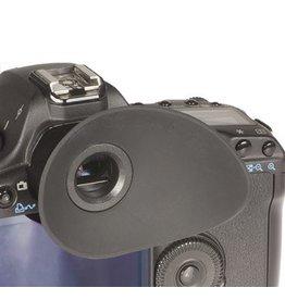 HoodEYE for Canon HEYEC22G