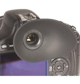 Hoodman HoodEYE Canon E-EYEC22