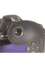 Hoodman Hoodman HoodEYE Nikon H-EYEN22R