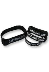 Gary Fong Gary Fong Universal Mounting Kit
