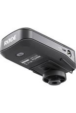 Rode RODElink Wireless Film Maker Kit