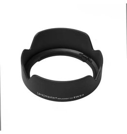 Promaster EW54 Replacement Lens Hood for Canon
