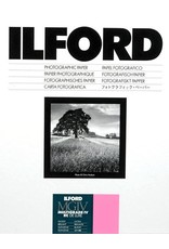 Ilford Ilford Multigrade MGIV RC Deluxe Glossy 100 Sheet