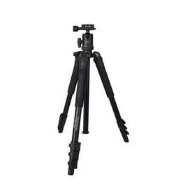 Promaster Scout Series SC423K Tripod Kit with Head