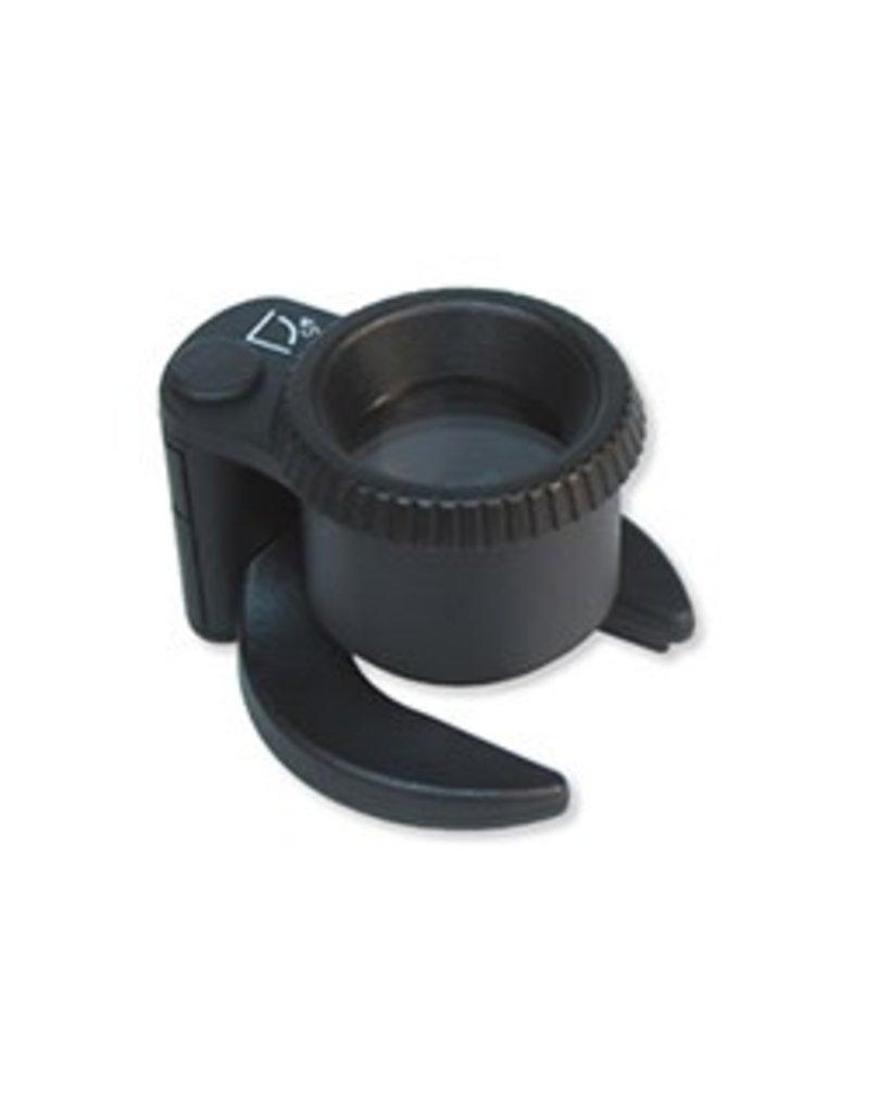 SM-44 Sensor Magnifier