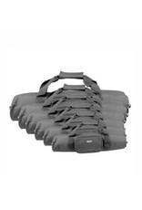Promaster TB-2 Tripod Bag