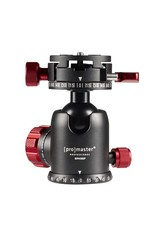 Promaster Specialist series SPH36P Ball Head