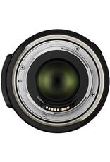 Tamron Tamron 24-70mm F/2.8 G2 Canon