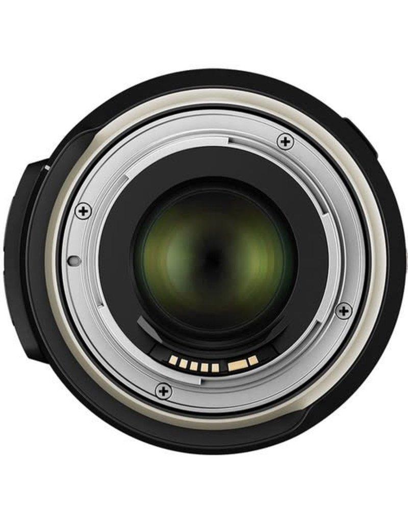 Tamron Tamron 24-70mm F/2.8 VC G2 Canon