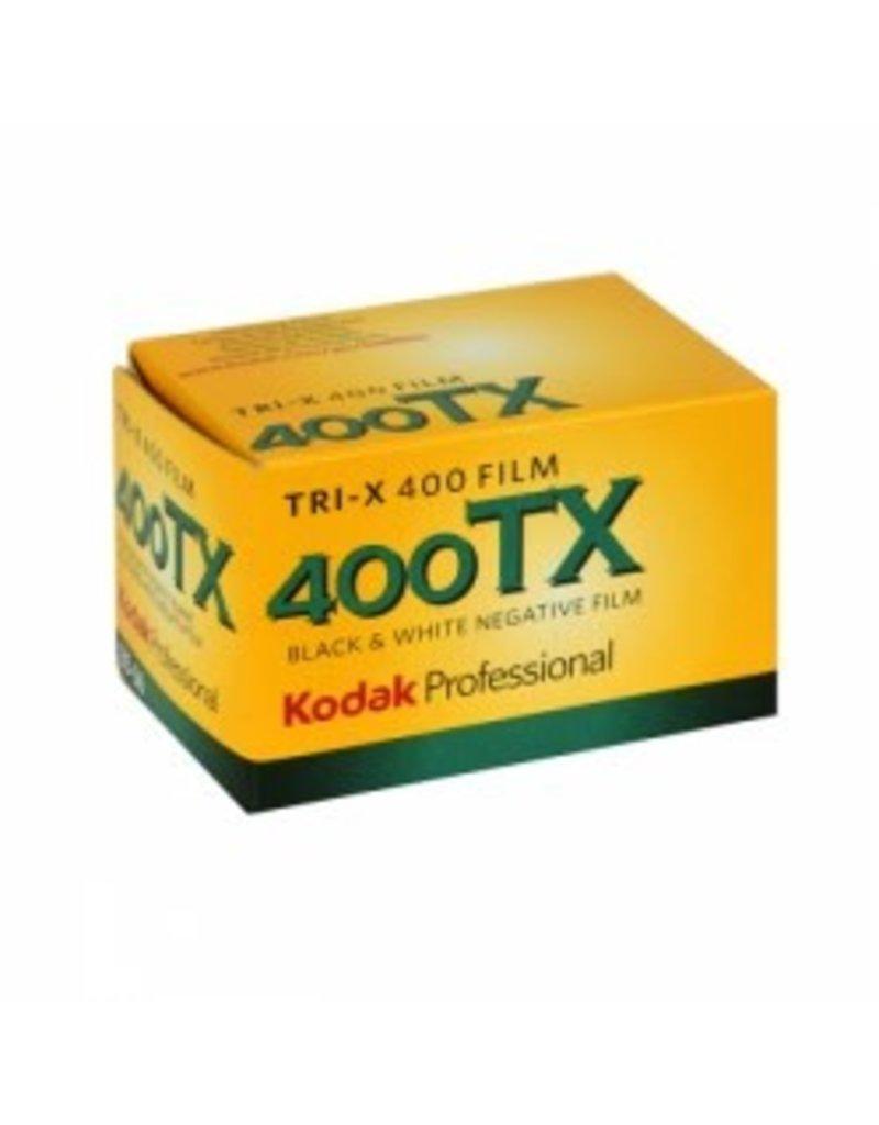 Kodak Kodak Tri-X 400 35mm 36 Exposure
