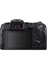 Canon Canon EOS RP Body