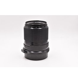Pre-Owned Pentax 135mm F/4 SMC 67 Macro