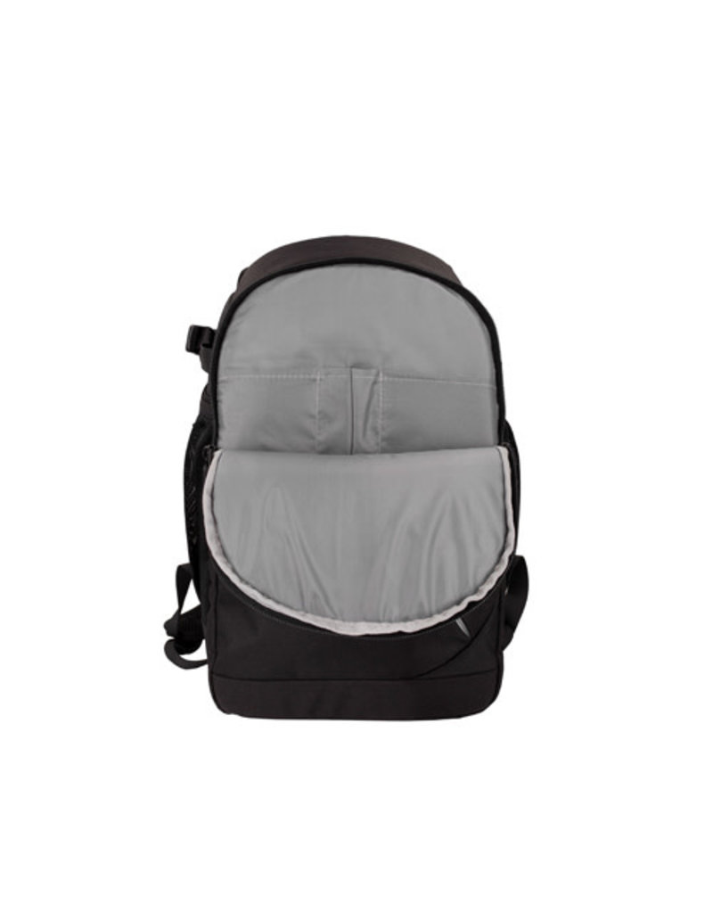 Promaster Impulse Small Backpack - Black