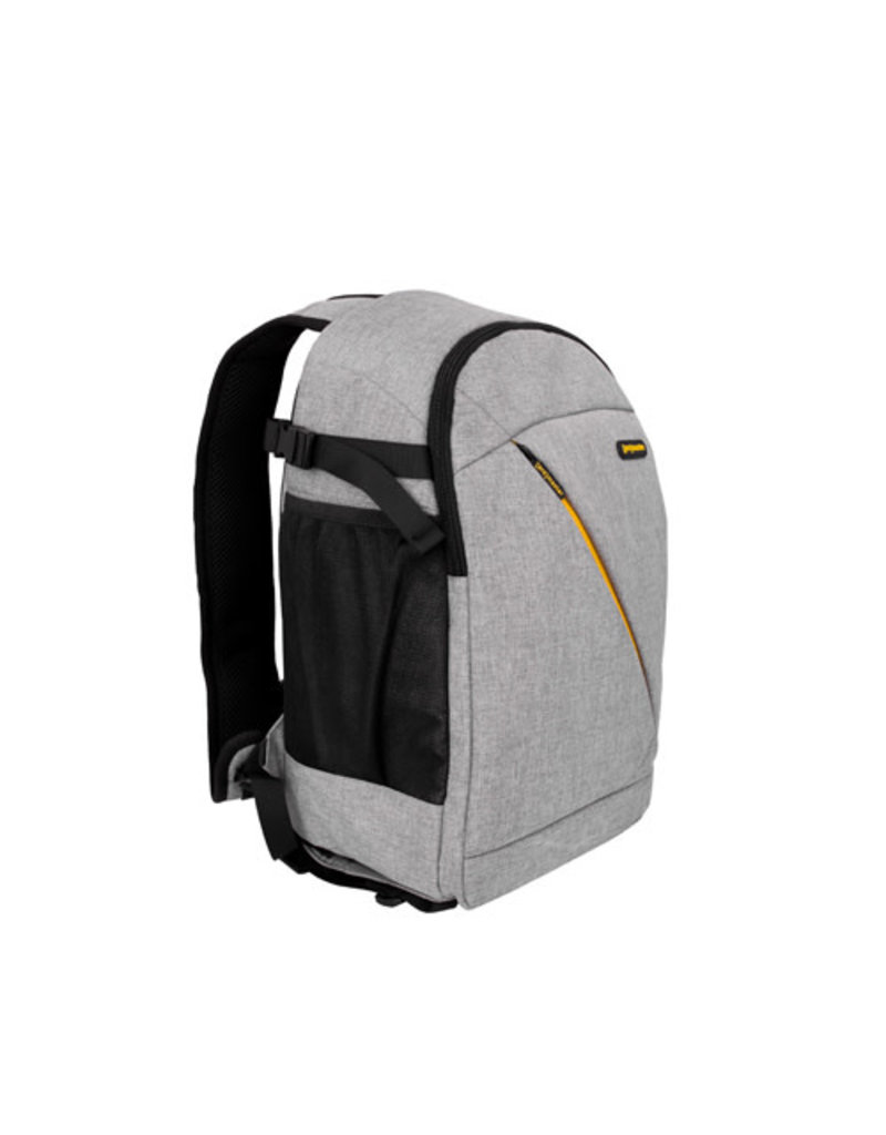 Promaster Impulse Small Backpack - Grey